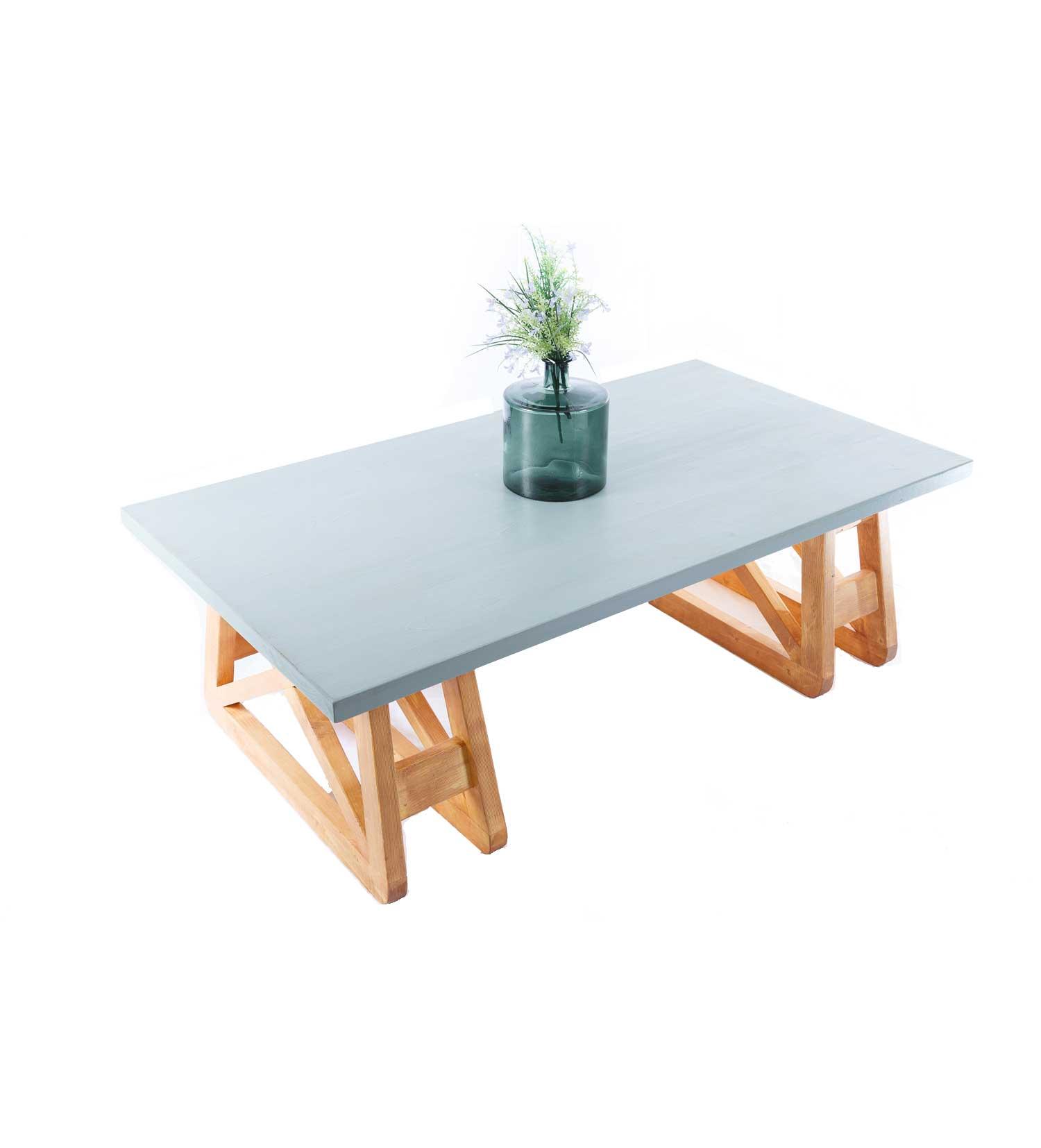Mesas bajas salon 47730 mesas ideas - Mesa baja de salon ...