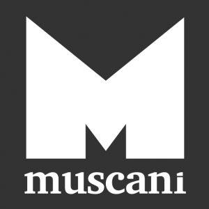 logo muscani