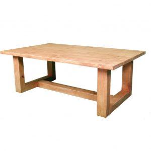 mesa de centro balan
